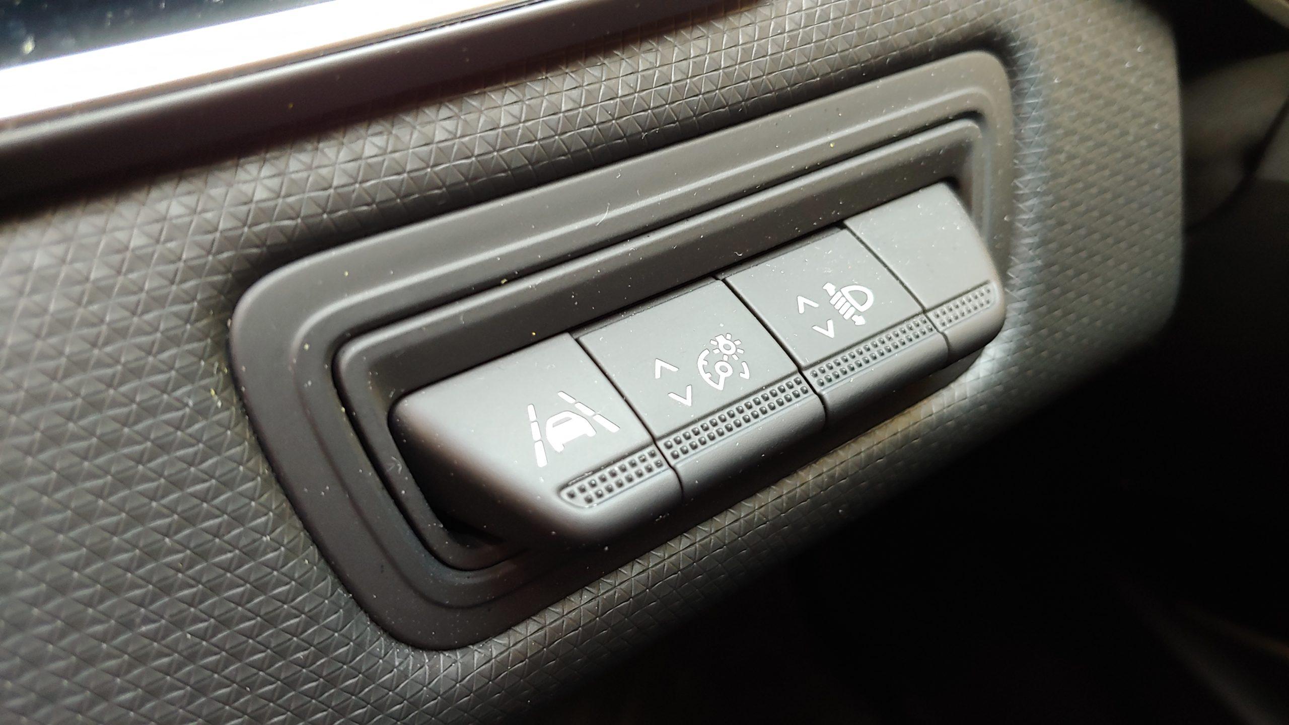 Renault Clio v 1.0 TCE 100cv